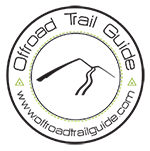 trail guide 2