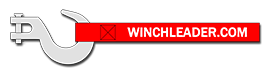 winchleader small